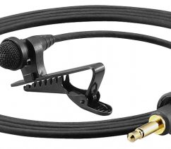Microphone đa hướng TOA YP-M5310