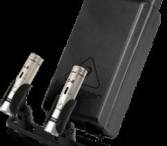 Micro Condenser Behringer C-2 EU