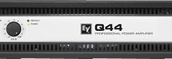 Cục đẩy công suất Electro-Voice Q44-II 230V