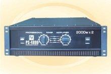 Cục đẩy công suất EV PS-2400