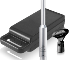 Micro RTA Condenser Behringer ECM8000 EU