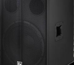 Loa siêu trầm Electro Voice TX1181 HE