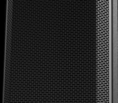 Loa full Electro voice ZLX-12