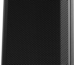 Loa liền công suất Electro Voice ZLX-12P-EU 12″