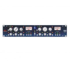 Compressor/Limiter DBX 160SL