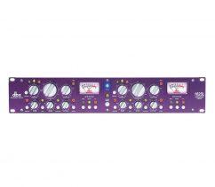 Bộ nén âm thanh Compressor/Limiter DBX 162SL