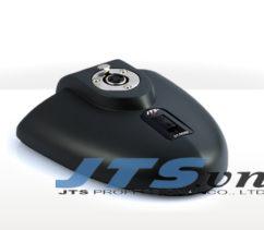 Chân đế micro JTS ST-5030