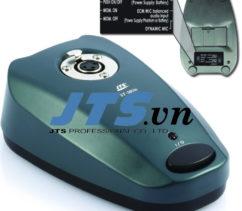 Chân đế micro JTS ST-5050i