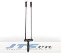 Micro độ nhạy cao JTS GM-5212L