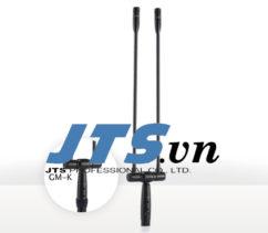 Micro cổ ngỗng JTS GM-5212LDu