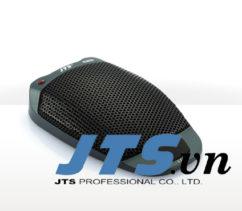 Micro mu rùa để bàn JTS CM-602
