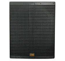 Loa Sub Hơi Đơn Bass50 CAVS-SK718