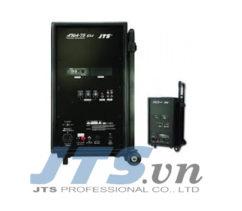 Tăng âm di động JTS AWA-75