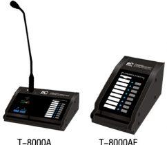Micro chọn vùng ITC T-8000A