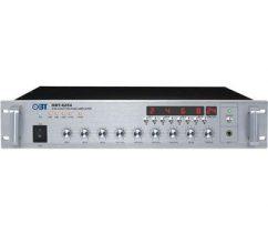 Amply chọn 4 vùng OBT-6454