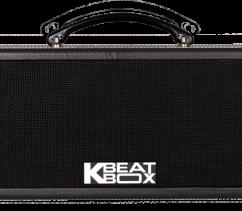 Loa di động KBeatbox Mini KS360MS