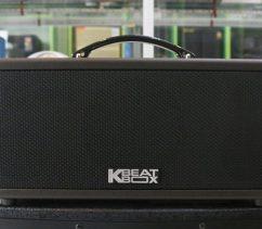 Dàn Karaoke di động Acnos KBeatbox KS361S
