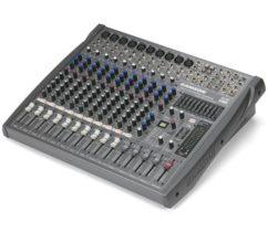 Mixer SAMSON L 1200
