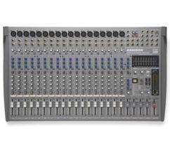 Mixer Samson L 2000