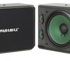loa Paramax K- 2000