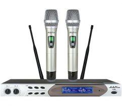 Micro AAP Audio K 900