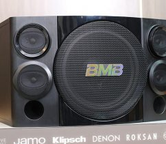 Loa BMB CSE -312 ( SE )