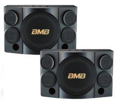 Loa BMB CSE -310 ( SE ) II