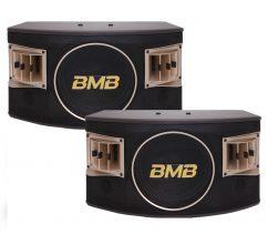 Loa BMB CSV-480 ( SE )