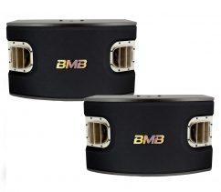 Loa BMB CSV-900 ( SE )