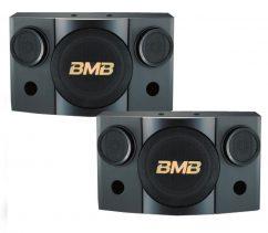 Loa BMB CSE -308 ( SE )