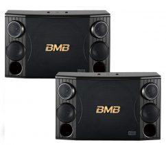 Loa BMB CSD-2000 ( SE )