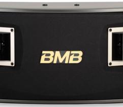 Loa BMB CSV-450 ( SE )
