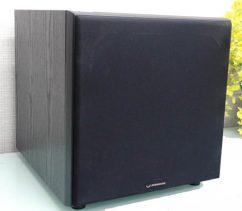 Loa SUB karaoke Listensound LS-12B