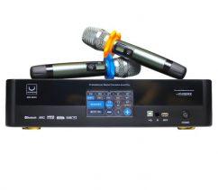 LISTEN SOUND MK-900
